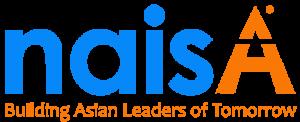 copy-Naisa-logo-2015-495x201