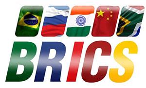 BRICS_BIG