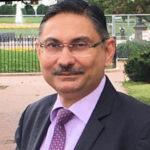 sanjay kapur